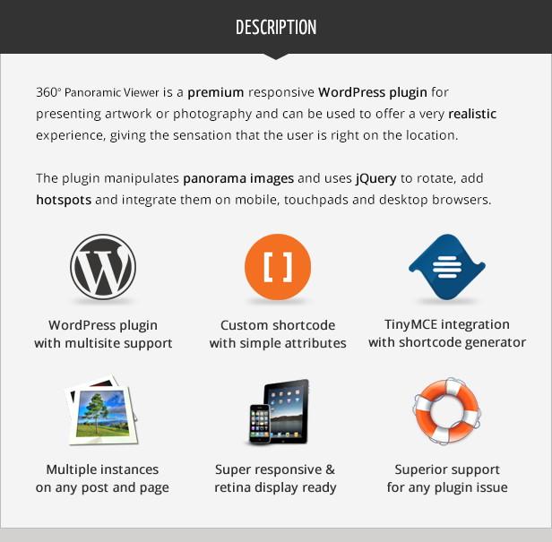 25+ Best WordPress Gallery Plugins - DesignMaz