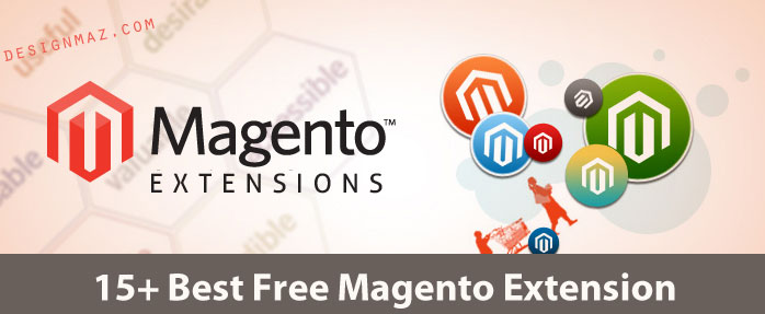 15+ Best Free Magento Extension for Your Store 2019 - DesignMaz