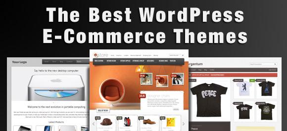 Best WordPress ECommerce Themes DesignMaz - Wordpress ecommerce templates