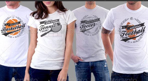 Buy T Shirt Design Website Template OFF Share Discount - T shirt design website template