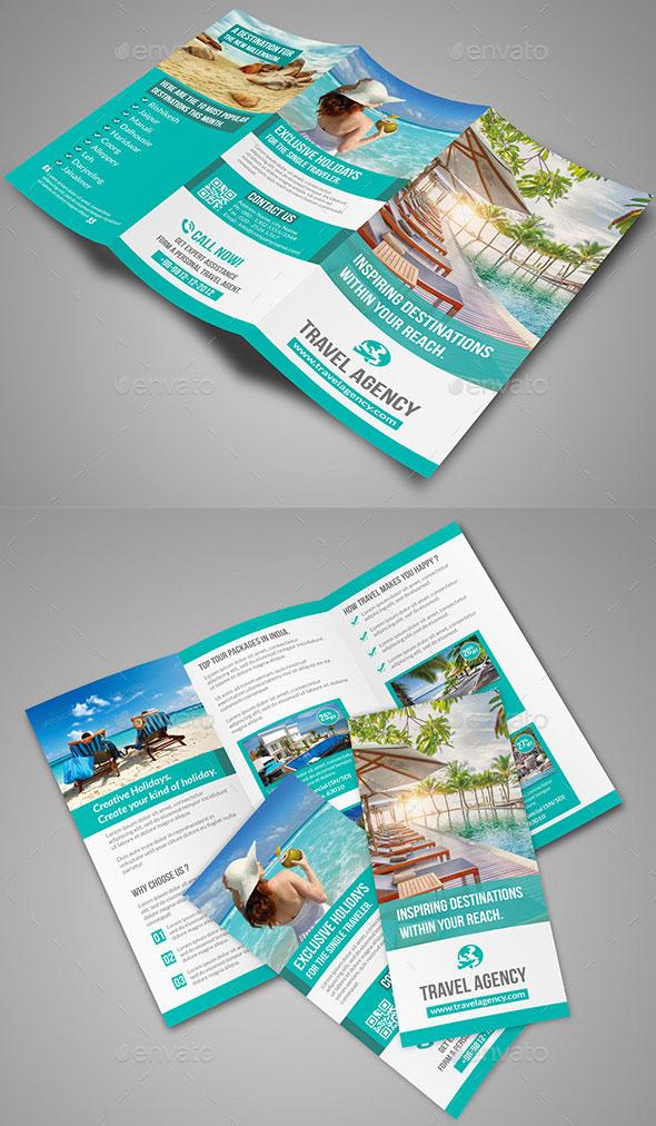 define travel brochure 15 well defined travel brochure templates