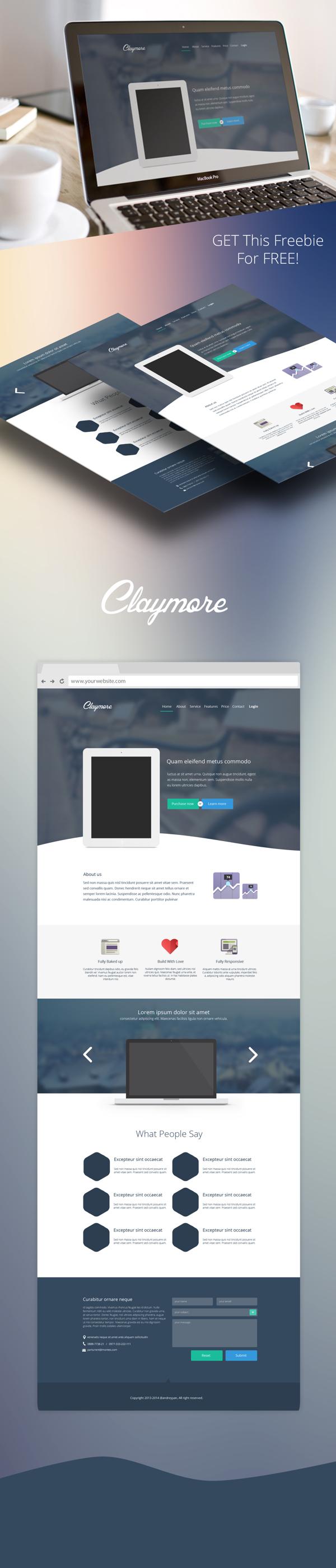 Gemütlich Apps Website Vorlagen Bilder - Entry Level Resume Vorlagen ...