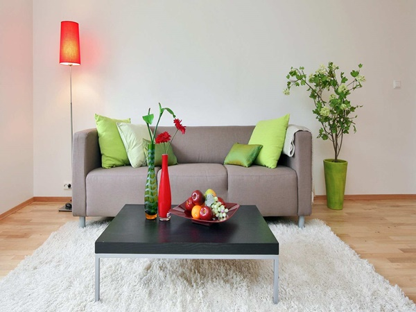 15 Ideal Designs For Low Budget Living Rooms Designmaz