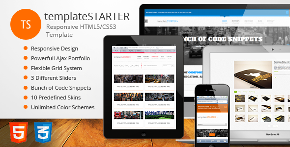 how to create responsive table in html5 and css3