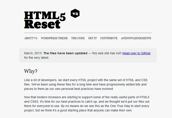 25 Free Responsive Blank Wordpress Themes Designmaz