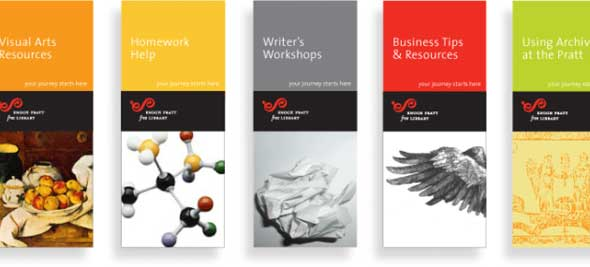 Creative PSD Brochure Templates For Free DesignMaz - Template for brochures free download