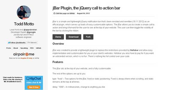how to use alert in jquery