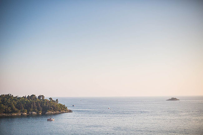 40 best nature photographs for personal works designmaz for Little island design