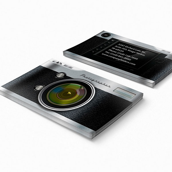 65 best business card for photographers 2016 designmaz
