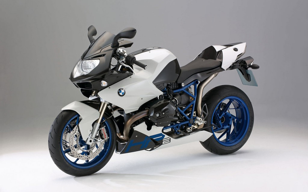 30 Best Bmw Motorcycles Hd Wallpapers Designmaz