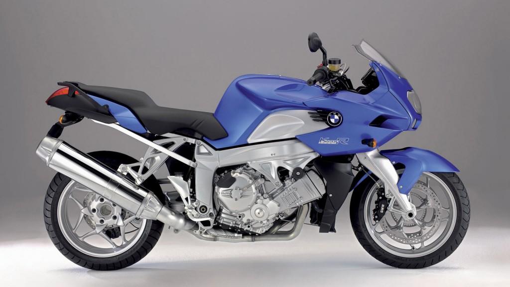 30 Best Bmw Motorcycles Hd Wallpapers Designmaz