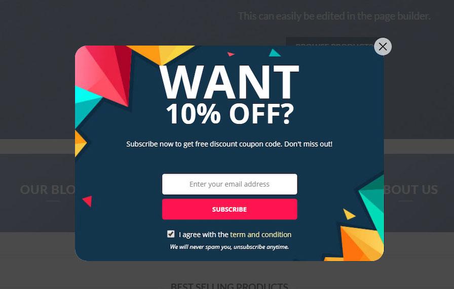 salon smart coupon code