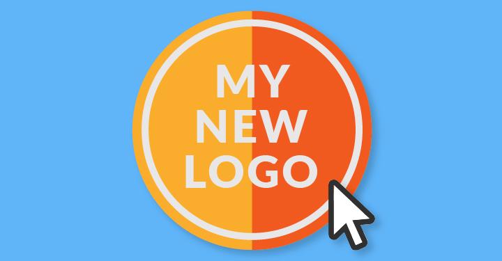 Make Your Own Logo Design Free Designmaz