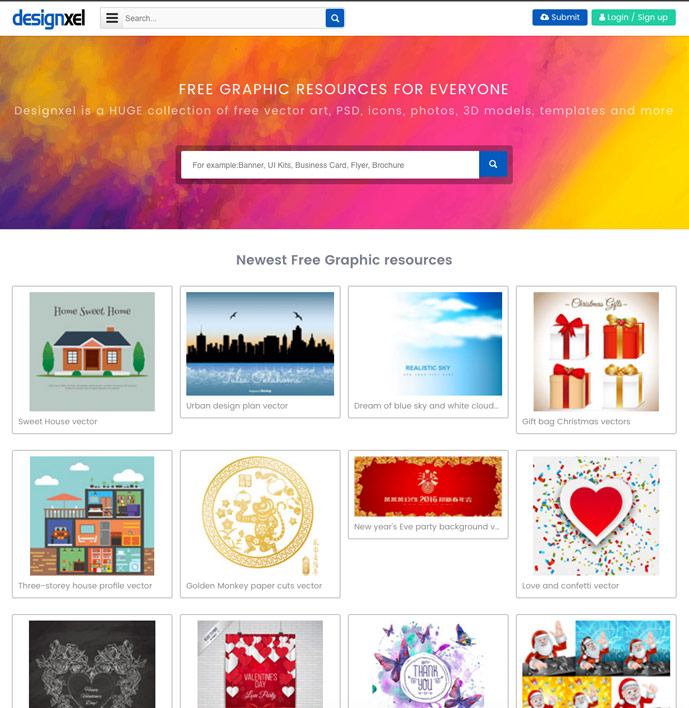 Pleasing Designsmaz Com Wp Content Uploads Best Websites Fo Download Free Architecture Designs Scobabritishbridgeorg