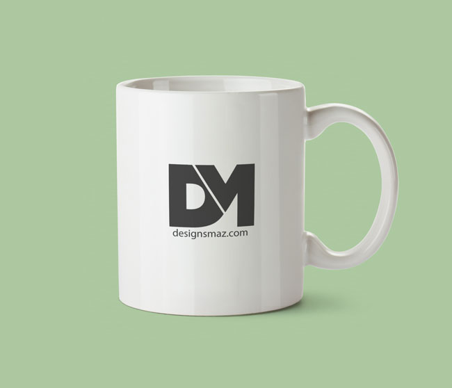 Download Free Coffee Mug Mockup White Mug Mockup Mug
